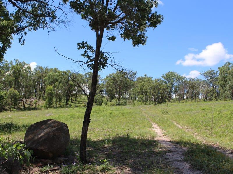 192 Cullendore Creek Rd, Cullendore, NSW 2372