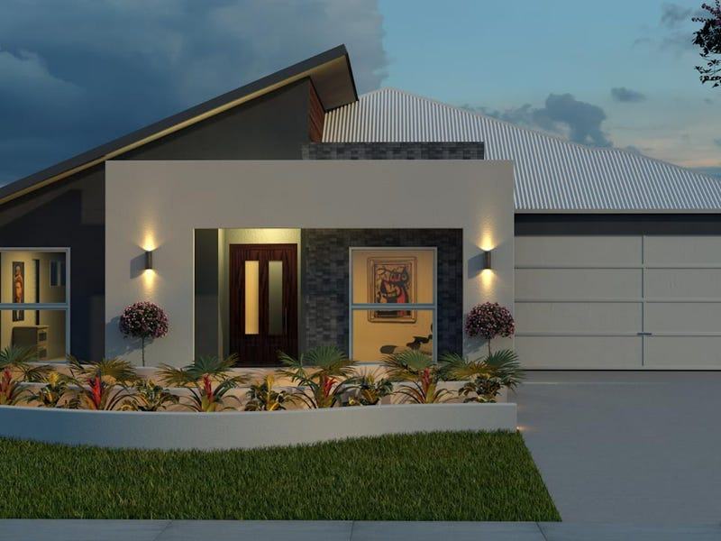 Lot 98 The Springs, Nikenbah