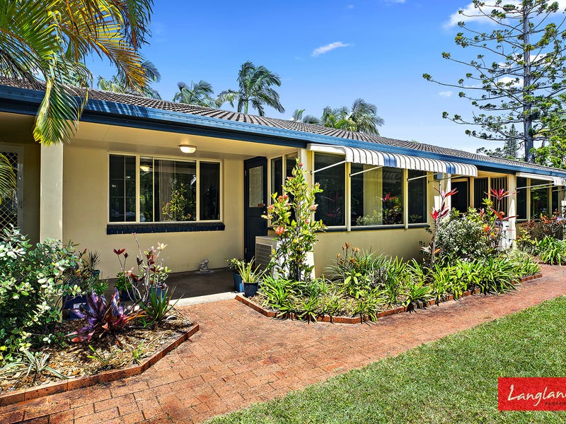 Unit 2/5 Herman Reick Ave, Korora, NSW 2450