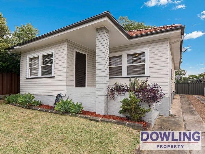 65a Metcalfe Street, Wallsend, NSW 2287