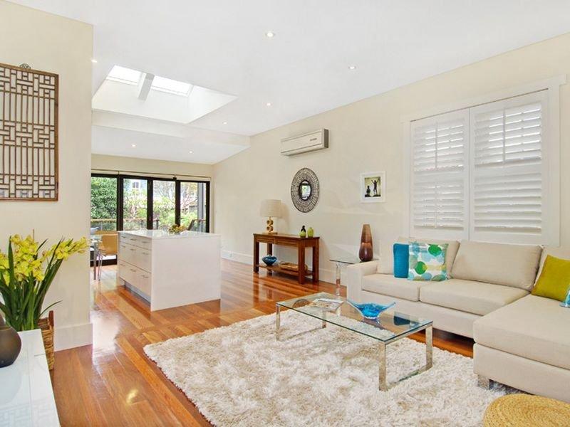 66 Oberon Street, Randwick, NSW 2031