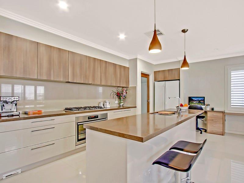 3 Putland Street, Riverstone, NSW 2765