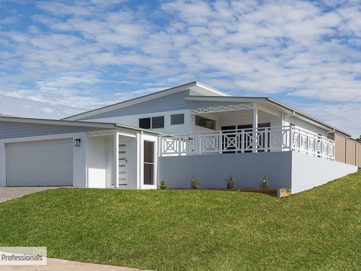 73 Unwin Rd, Redland Bay, Qld 4165