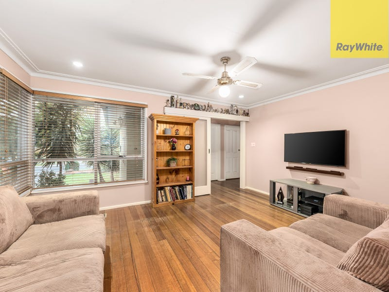 14 Allister Close, Knoxfield, Vic 3180