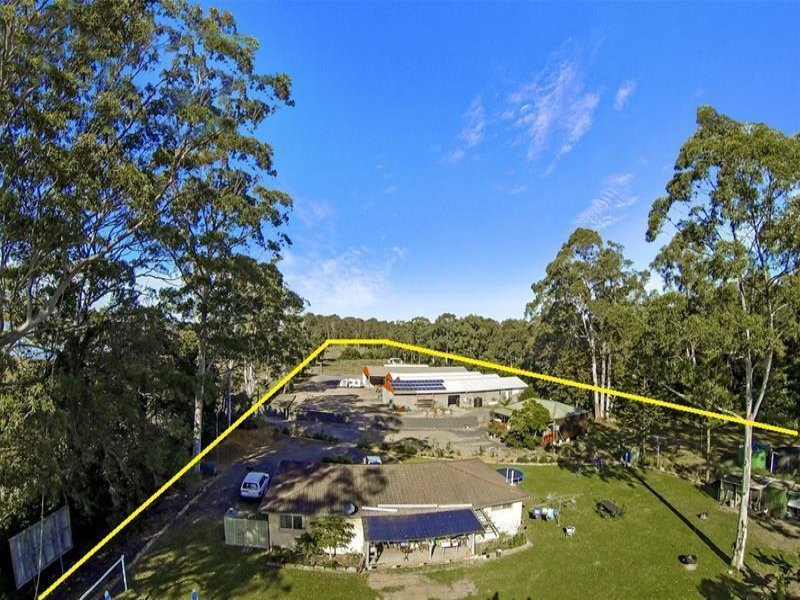 155 McPherson Road, Mardi, NSW 2259