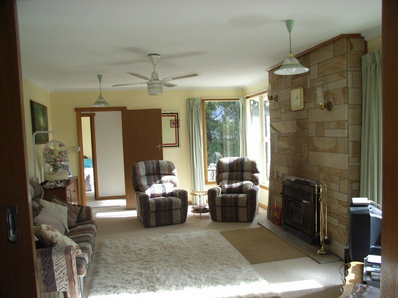 Address available on request, Cluan, Tas 7303