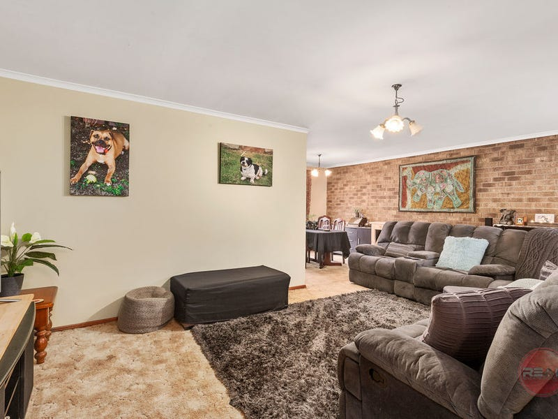 9 Perth Place, Christie Downs, SA 5164