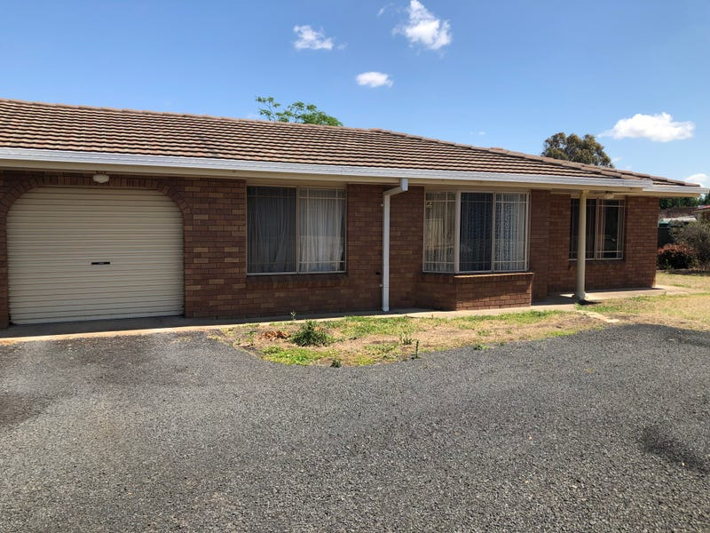 3-380 Grey, Glen Innes, NSW 2370