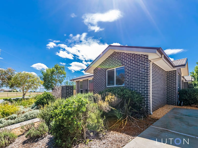 3/88 Eccles Circuit, MacGregor, ACT 2615