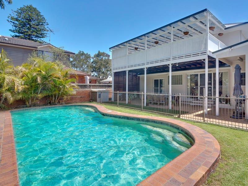 5 Collins Street, North Narrabeen, NSW 2101