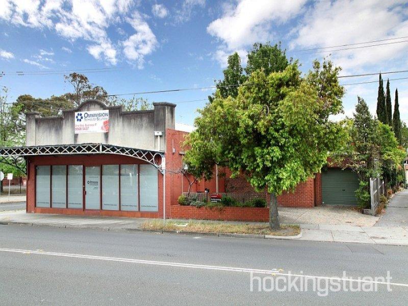 155 Grange Road, Glen Huntly, Vic 3163