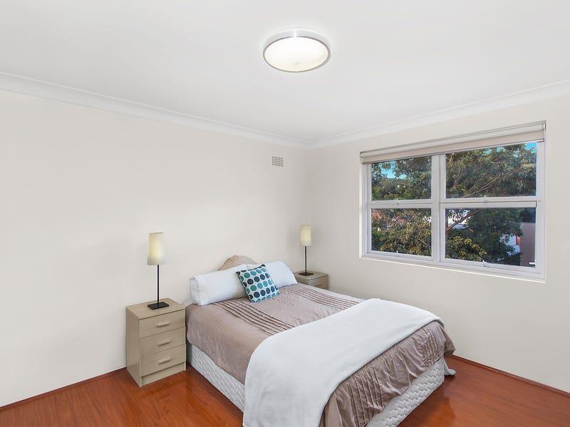 8/39 Market Street, Randwick, NSW 2031