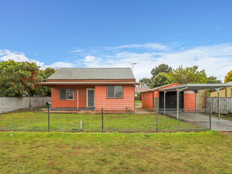 71 Fourth Street, Weston, NSW 2326