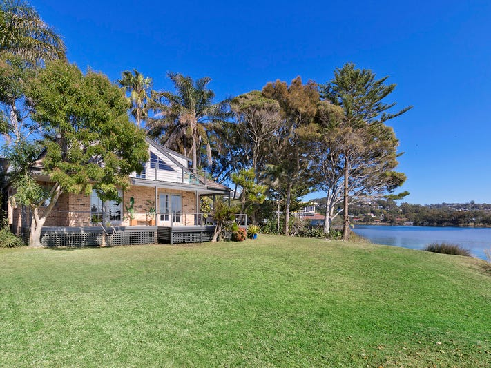 15a Malcolm Street, Narrabeen, NSW 2101