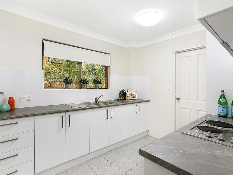 22/513 Chapel Road, Bankstown, NSW 2200