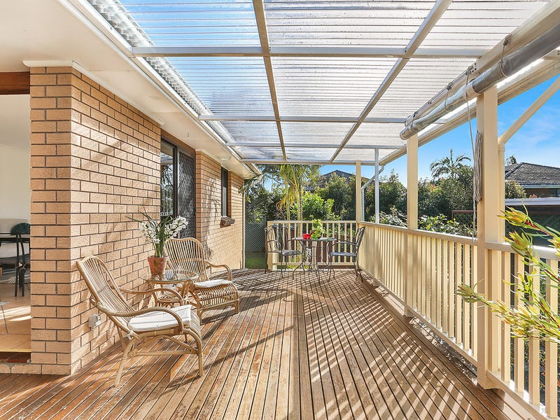 2 Burnett Place, Sylvania Waters, NSW 2224