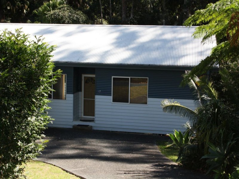 17 The Jack, Smiths Lake, NSW 2428