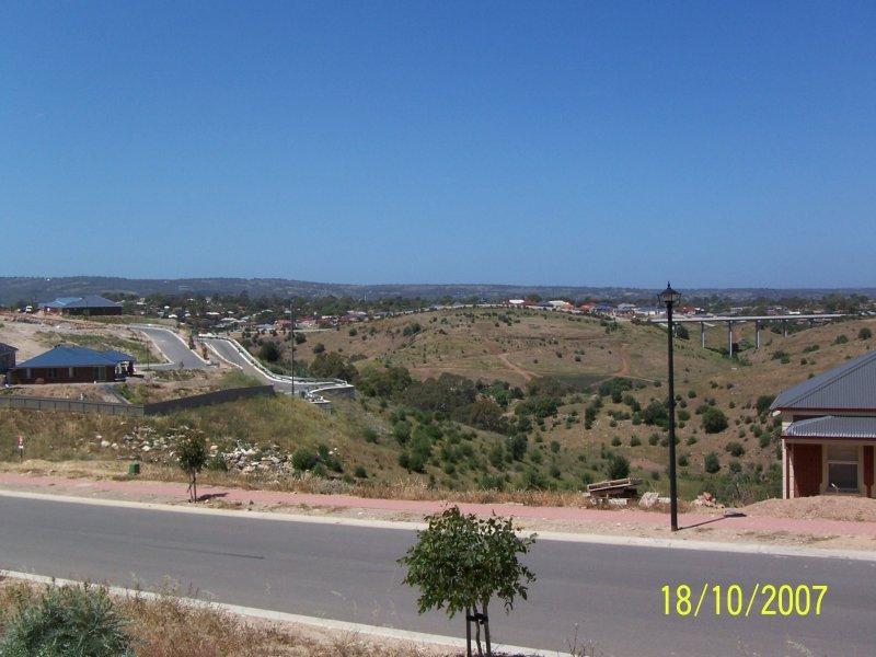 43 Mariner Drive, Sheidow Park, SA 5158