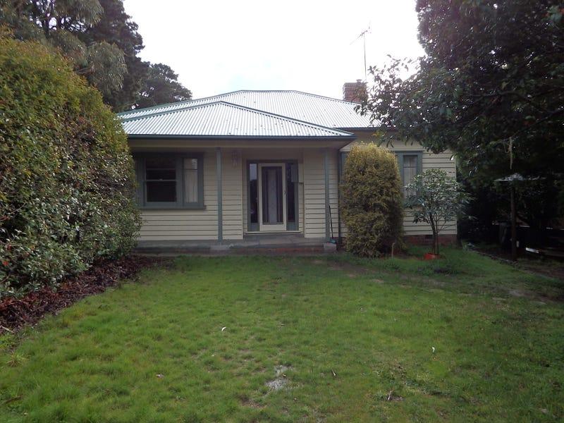 80 Magpie Street, Ballarat Central