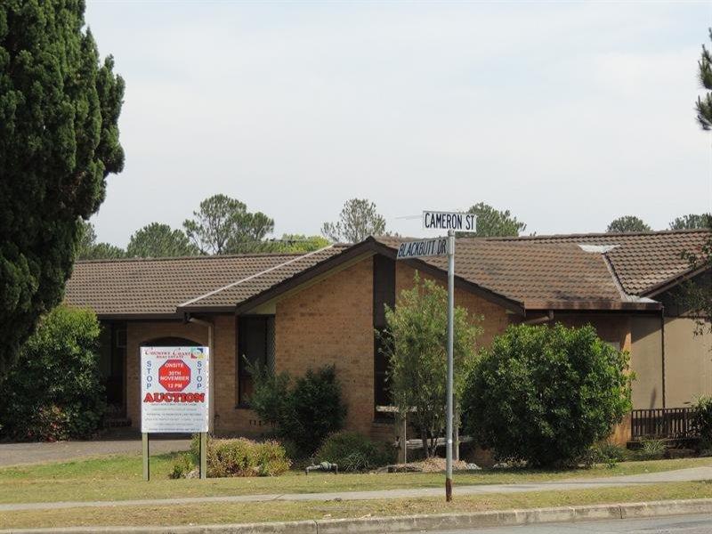 1/133 Cameron St, Wauchope, NSW 2446