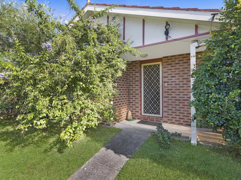 1/69A Brisbane Water Drive, Point Clare