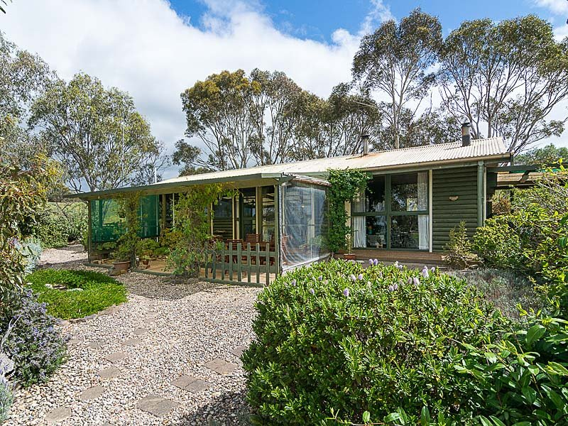 Lot 9 Downing Road, Rockleigh, SA 5254