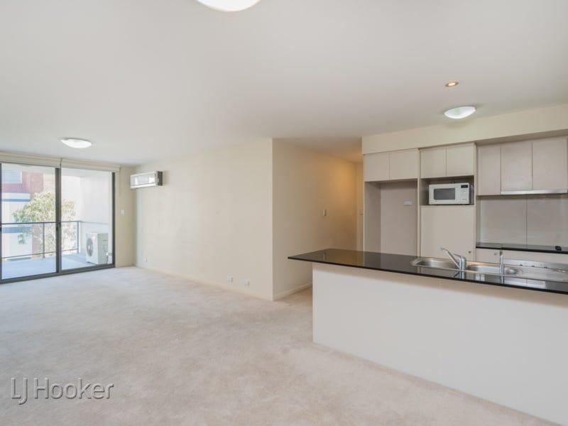 11/128 Adelaide Terrace, East Perth