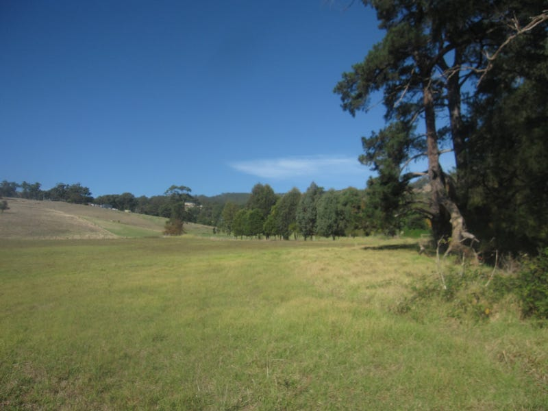 Lot 10 Federation Rise, Jeeralang Junction, Vic 3840