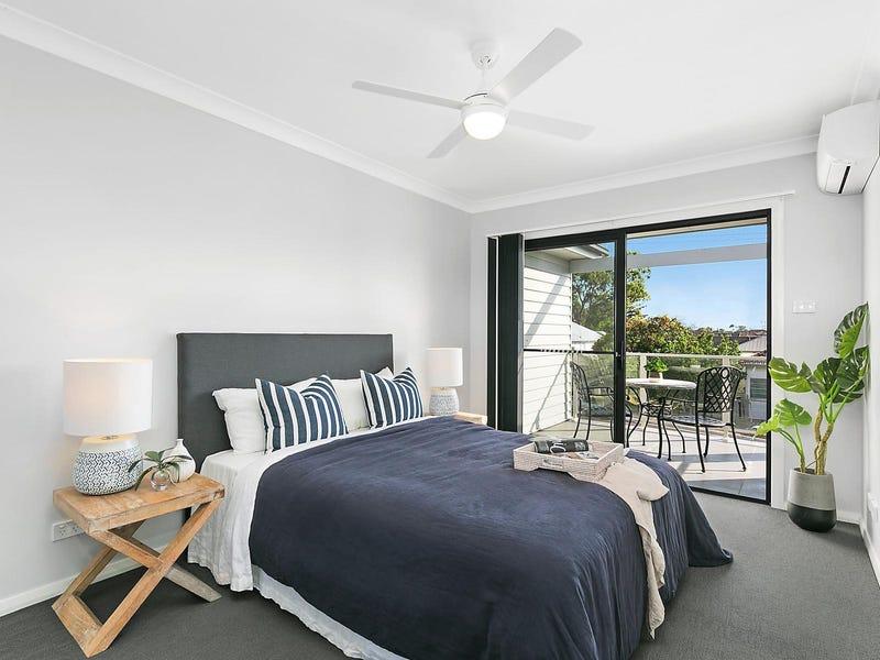 9 Vere Road, Adamstown, NSW 2289