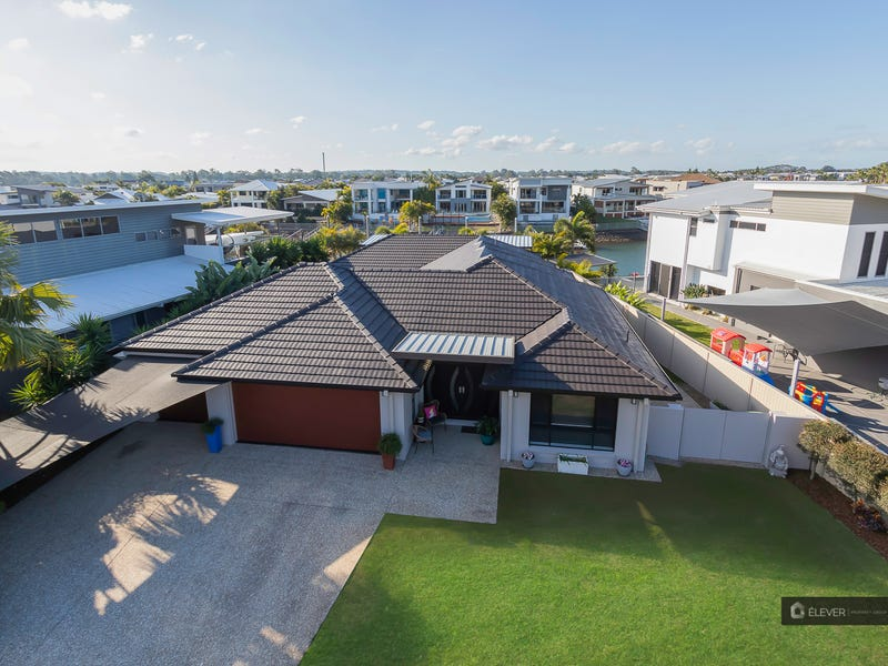 27 Southaven Drive, Helensvale, Qld 4212