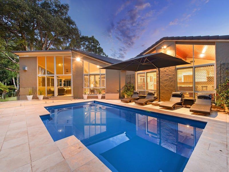 18 Links Crescent, Port Macquarie, NSW 2444