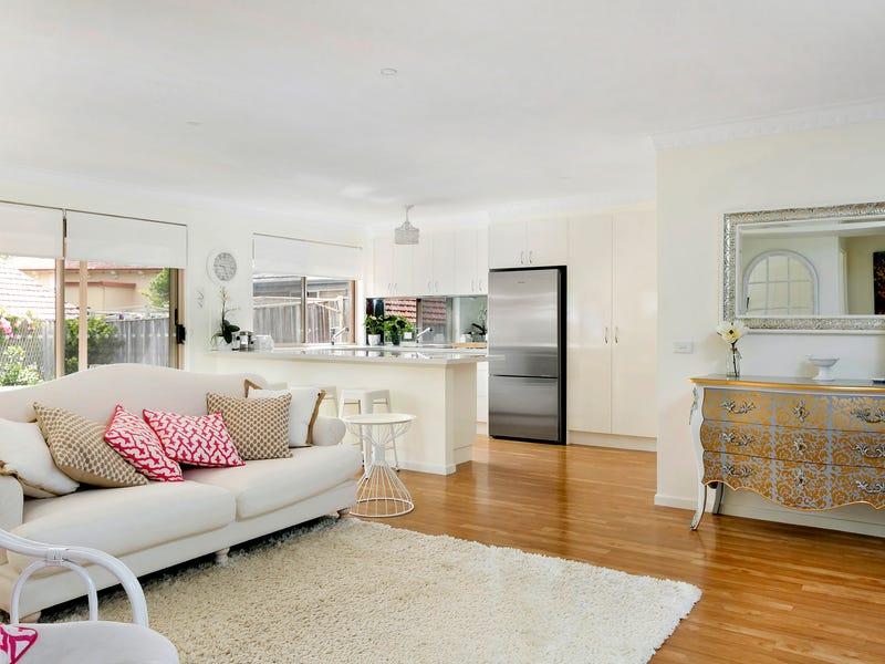 2 Grandiflora Terrace, Woonona, NSW 2517