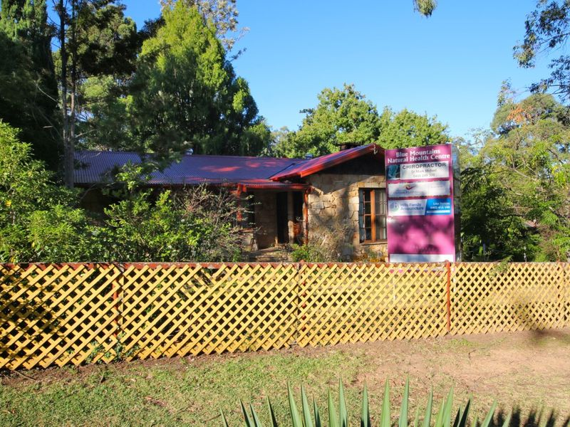 12 Singles Ridge Road, Winmalee, NSW 2777