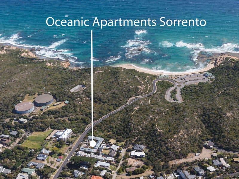 1/234 Ocean Beach Road, Sorrento, Vic 3943