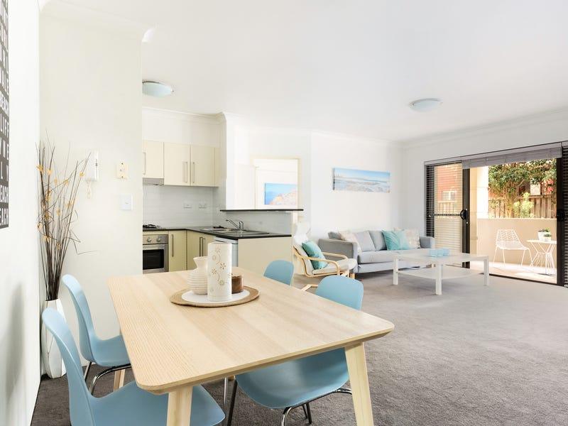 5/34-38 Boronia Street, Dee Why, NSW 2099