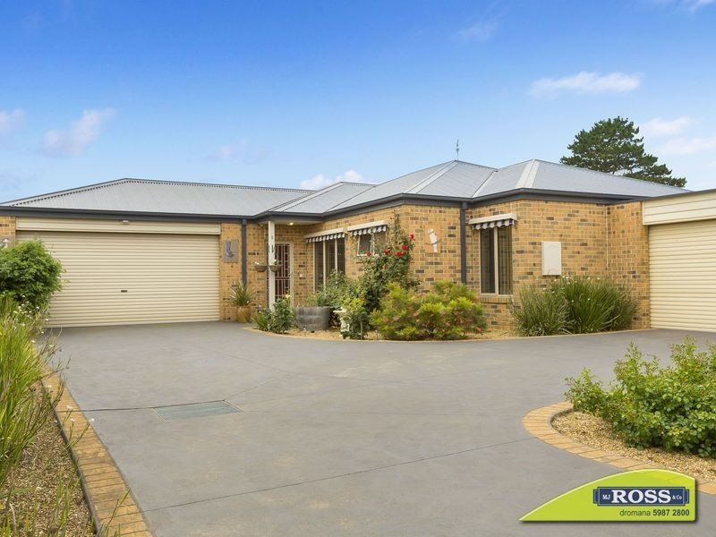 2/25 Pickings Road, Safety Beach, Vic 3936