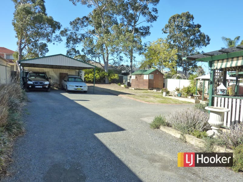 151 Piccadilly Street, Riverstone, NSW 2765