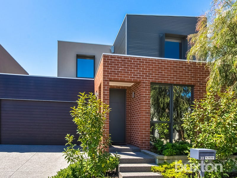 22 Faggs Place, Geelong, Vic 3220
