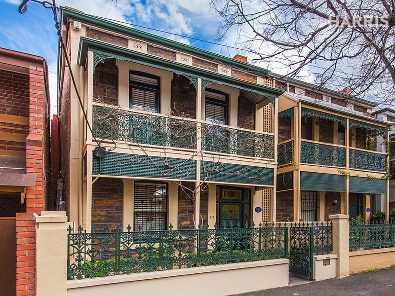 413 Carrington Street, Adelaide, SA 5000