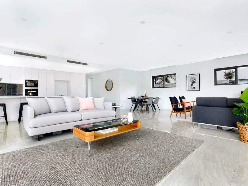 1/1 Edward Street, Wollongong, NSW 2500