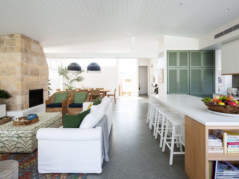17 Tango Avenue, Dee Why, NSW 2099