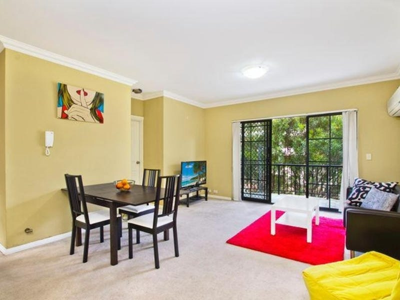 9/68 Woniora Road, Hurstville, NSW 2220
