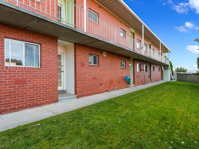 2/91 Hill Street, West Hobart, Tas 7000
