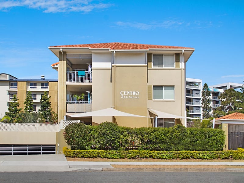 1/18 Mcgregor Crescent, Tweed Heads, NSW 2485