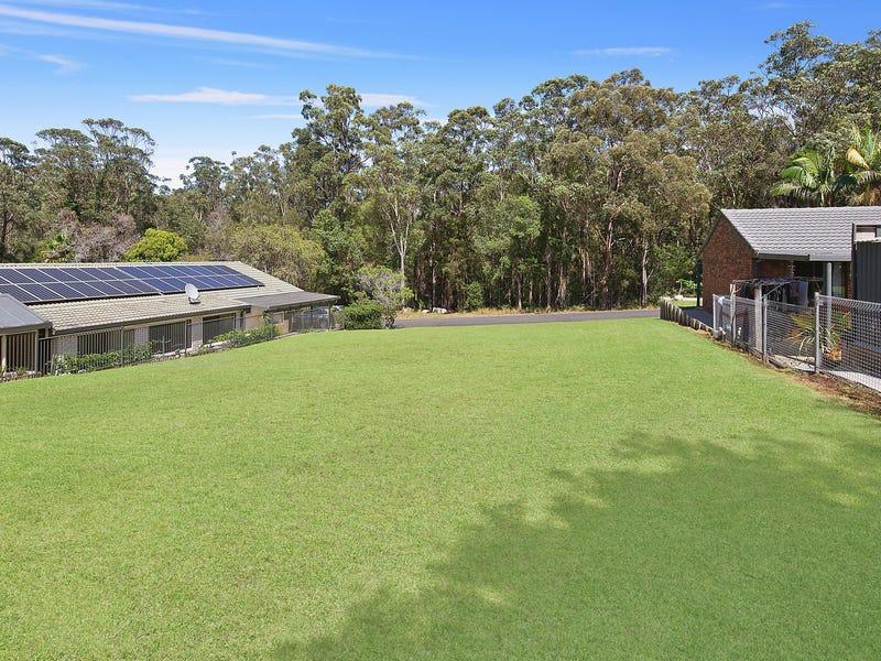 4 Begonia Crescent, Nambucca Heads, NSW 2448