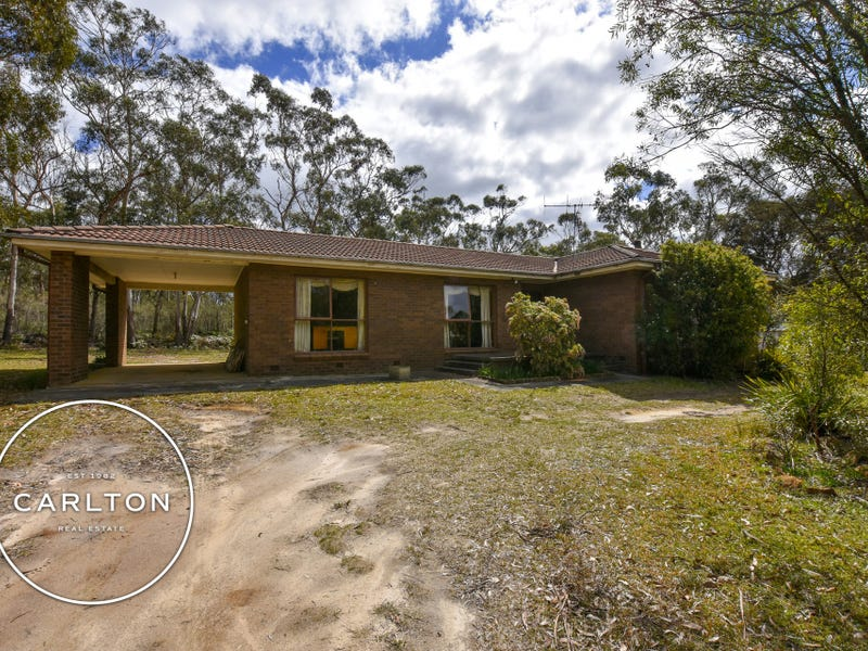 7 Callistemon Avenue, Hill Top, NSW 2575