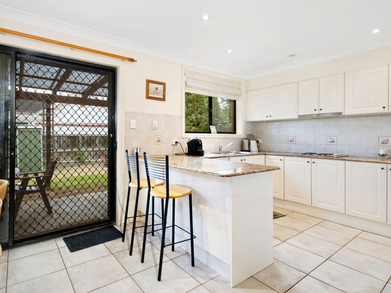 45B Allison Crescent, Menai, NSW 2234