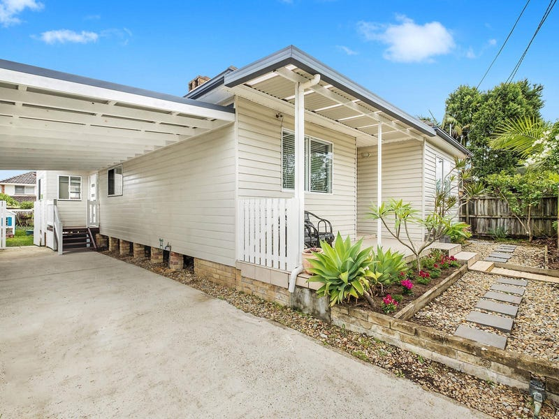 235 Warringah Road, Beacon Hill, NSW 2100