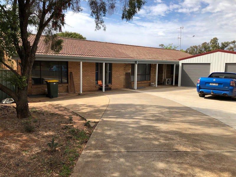 11 Bowditch Crescent, Parkes, NSW 2870