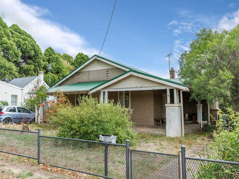 33 Martha Street, Blayney, NSW 2799